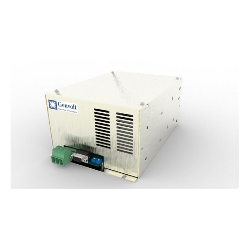 AF06 Range | High Voltage Power Supplies